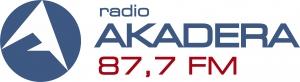 logo-akadera
