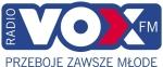 vox_fm logo
