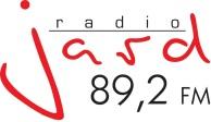 logo_jard1