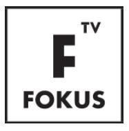 fokustv-logo