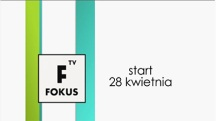 fokus_tv