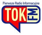 Tok-fm-logo