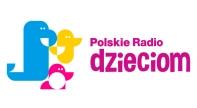 radio_dzieci