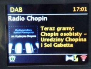r_chopin
