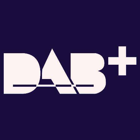logo_dabplus2