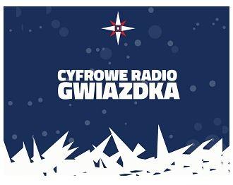 r_gwiazdka