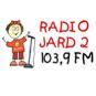 jard2
