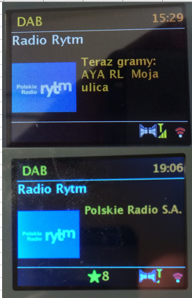 rytm_k