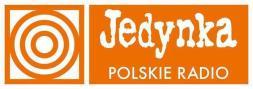 jedynka_logo_1