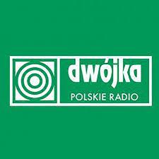 dwojka_pr