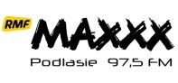 podlasie-logo_2