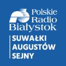 rb_suwalki