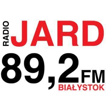 jard1