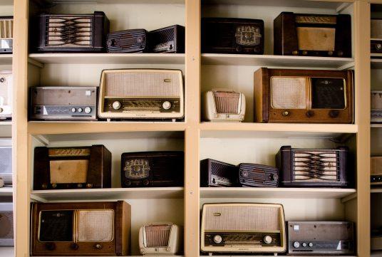 antique-audio-collection-9295