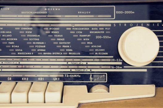 music-sound-audio-controls