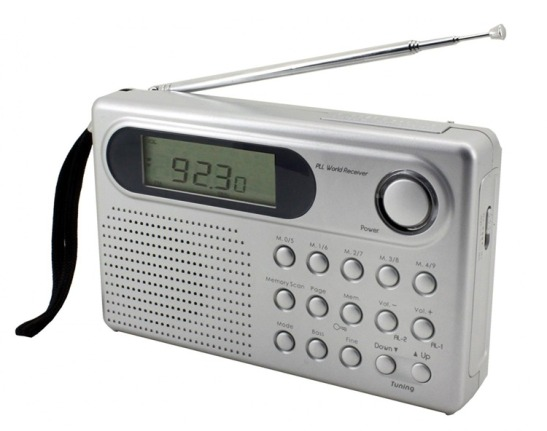 Soundmaster-WE320-903