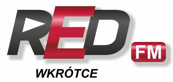 logo_redfm